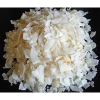 Coconut Flakes / 150g