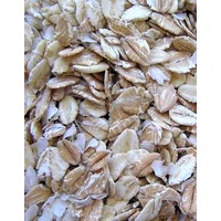 Muesli Mix 5 Grain Base Organic / 250g
