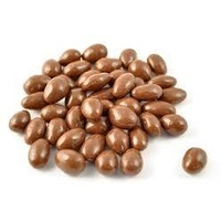 Chocolate Milk Almonds / 150g