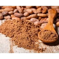 Cacao Powder Organic / 150g