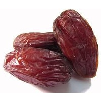 Dates Medjool / 250g
