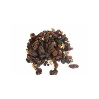Mixed Dried Fruit Organic / 250g