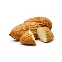 Almonds Raw / 150g