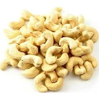 Cashews Raw Organic / 150g