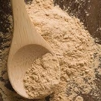 Maca Powder Organic / 150g