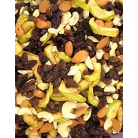 Trail Mix - Be Good Organic / 150g