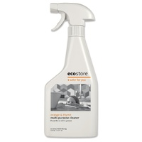 Ecostore Multi Purpose Cleaner Orange and Thyme 500ml