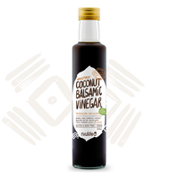 Coconut Balsamic Vinegar Niulife 250ml