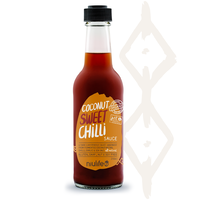 Coconut Sweet Chilli Sauce Niulife - 250ml