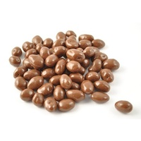 Chocolate Milk Peanuts / 150g