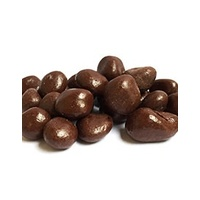Chocolate Dark Incaberries Organic / 150g