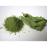 Stevia Leaf Powder Organic / 150g