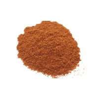 Cinnamon Powder / 250g