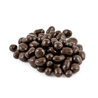 Chocolate Dark Cranberries / 150g