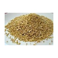 Freekeh Cracked 250gm
