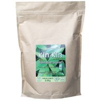 Dishwasher Powder Kin Kin PACK Lemon Myrtle and Lime - 2.5KG