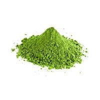 Wheatgrass Powder Organic / 250g