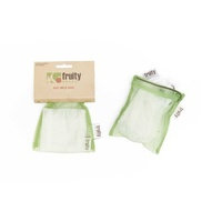 Nut Milk Bag by Fruity Sacks