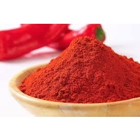 Cayenne Pepper / 150g