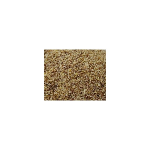 LSA Mix Linseed, Sunflower, Almond Organic / 250g