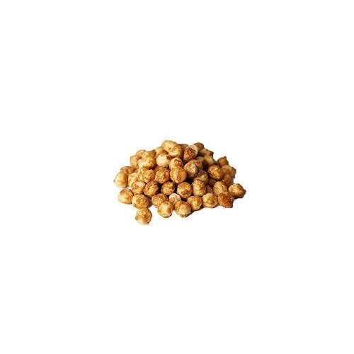 Macadamias Honey Roasted / 150g
