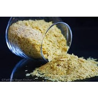 Nutritional Yeast Flakes Toasted / 150g