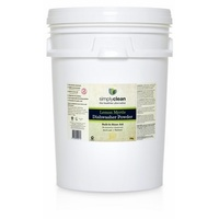 Dishwasher Powder Lemon Myrtle / 250g
