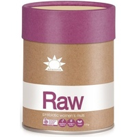 Amazonia Raw Prebiotic Womens Multi 100g