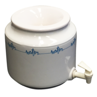 Alkalise Now WATER WELL Ceramic