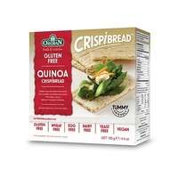 Crispibread Multigrain with Chia 125g