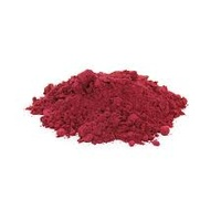 Beetroot Powder Organic / 250g