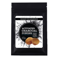Charcoal Powder Activated 200g