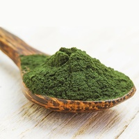 Spinach Powder Organic / 150g